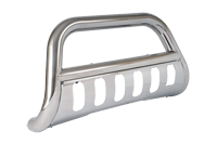 Shop Bull Bars & Brush Guards