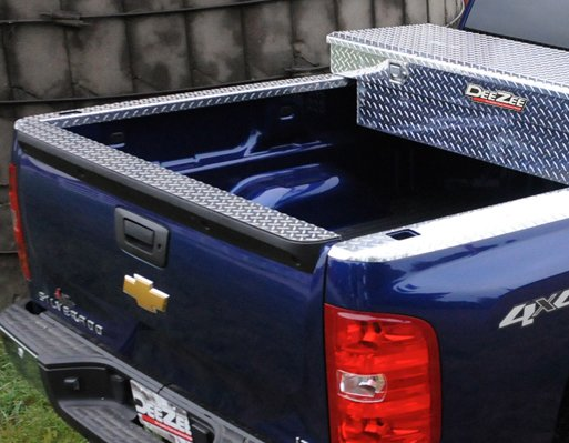Ford F150 Box Link Accessories So What Types Of Boxlink