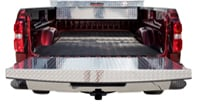 Shop Truck Bed Accessories