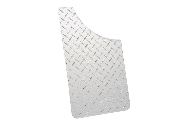 Brite-Tread Mud Flaps