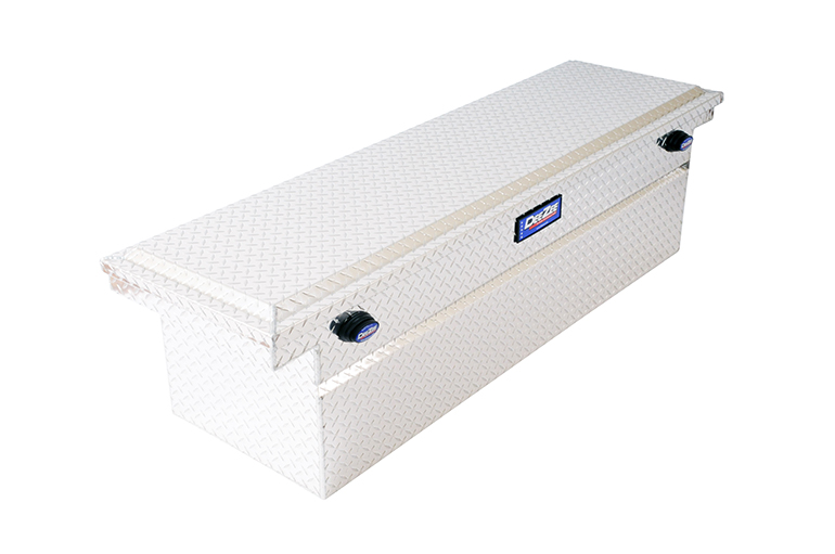 Blue Label Low Profile Crossover Tool Box