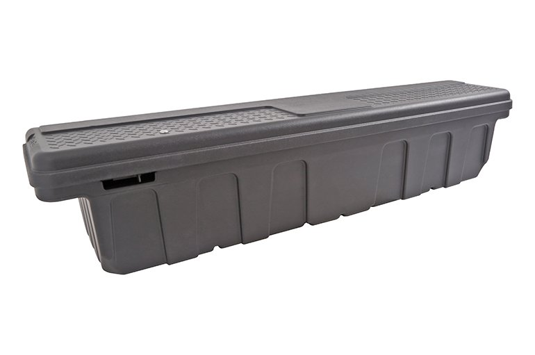 Poly Crossover Tool Box