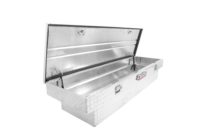 Red Label Crossover Tool Box